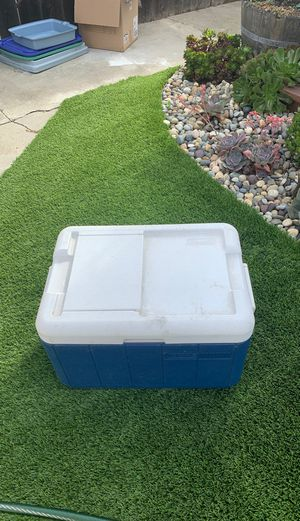Cooler for Sale in Livermore, CA
