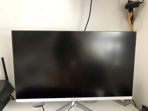 Computer Monitor (Element) for Sale in NORTH PENN, PA