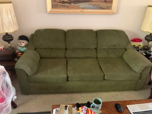 Comfy Sofa for Sale in Phoenix, AZ