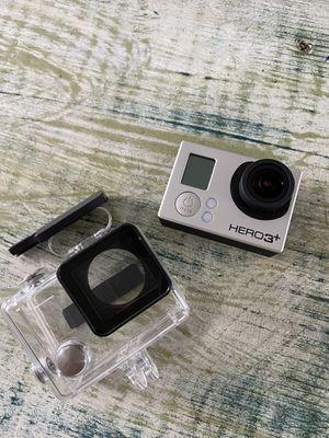 GoPro Hero3+ for Sale in Santa Monica, CA