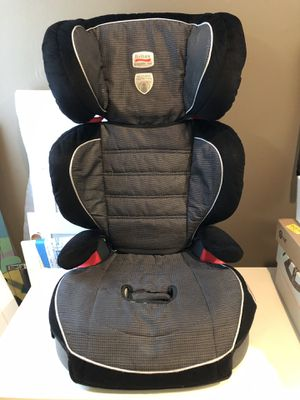 BRITAX PARKWAY BOOSTER SEAT for Sale in Palm Harbor, FL