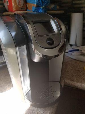 Coffee maker KEURIG for Sale in Lake View Terrace, CA
