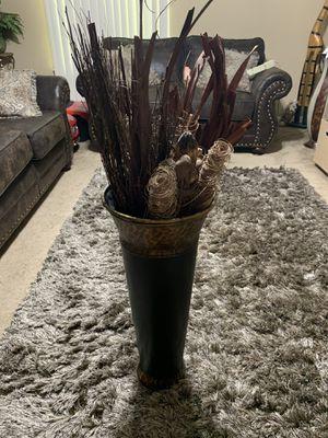 Decorative Plants for Sale in Union City, GA