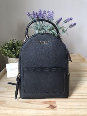 Kate Spade mini Backpack for Sale in Melbourne, FL