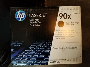 Various HP & Ricoh Toner for Sale in Torrance, CA