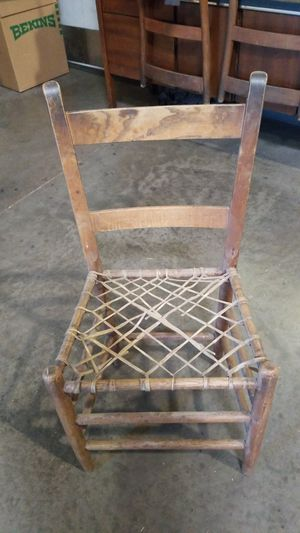 3. Old antique chairs for Sale in Phoenix, AZ