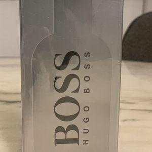 Boss Hugo Boss for Sale in Irvine, CA