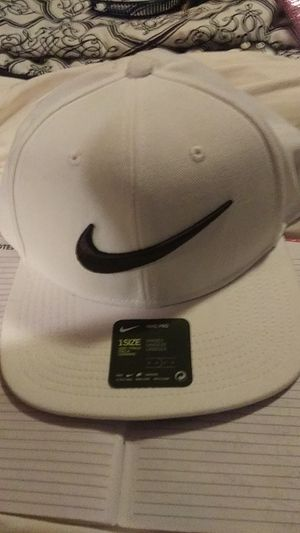 Nike cap for Sale in Abilene, TX