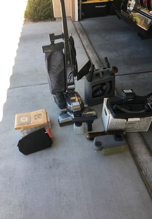 Kirby G4 Vacuum Cleaner and Carpet Shampooer for Sale in Henderson, NV