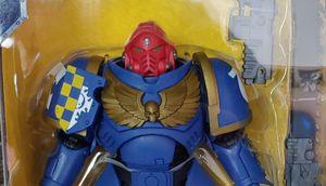 McFarlane Toys Warhammer 40,000 Figure for Sale in Anaheim, CA
