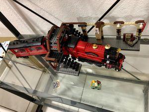 LEGO Harry Potter for Sale in Pharr, TX