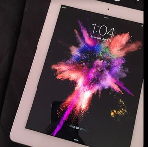 I PAD for Sale in Port St. Lucie, FL