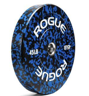 Rogue weights for Sale in Moreno Valley, CA