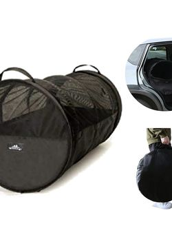 Large Pet Travel Tube For Cars for Sale in Los Angeles,  CA