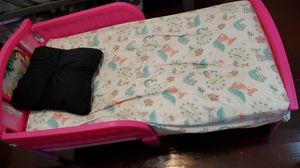 ONLY THE FRAME. Used Kids Bed MUST GO! for Sale in Miami, FL