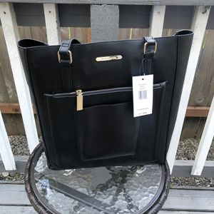 Steve madden tote bag new for Sale in Aloha, OR