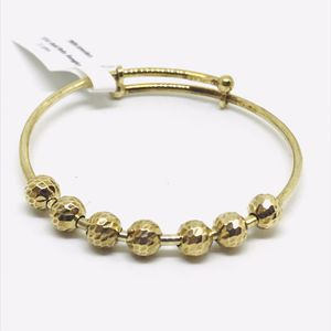10Kt gold baby bracelet available on special sale for Sale in Indianapolis, IN