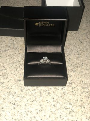 Kevin jewelers for Sale in El Cajon, CA