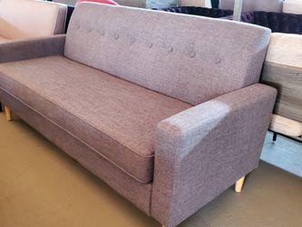 Mid Century Sofa for Sale in Fontana,  CA