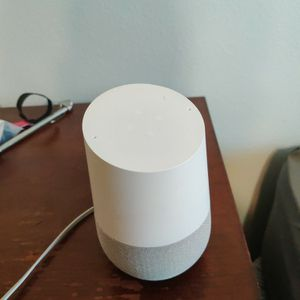 Google Home for Sale in Port St. Lucie, FL