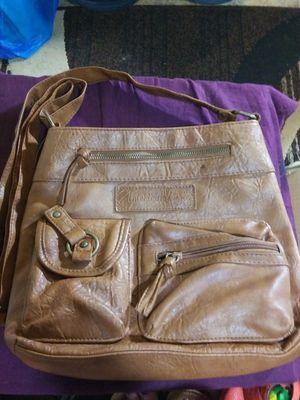 American Eagle shoulder bag for Sale in San Angelo, TX