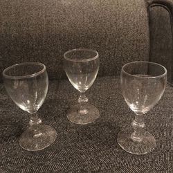 Cordial Glasses for Sale in Chevy Chase,  MD
