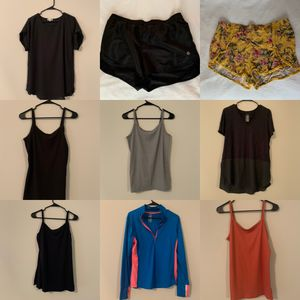 L clothing bundle for Sale in Murfreesboro, TN