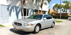 2002 Buick LeSabre Limited Edition! for Sale in Miami, FL
