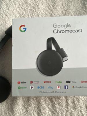Google chrome for Sale in Wauchula, FL