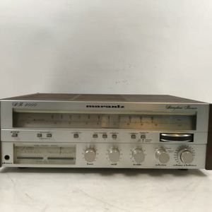 VINTAGE MARANTZ RECEIVER for Sale in Long Beach, CA