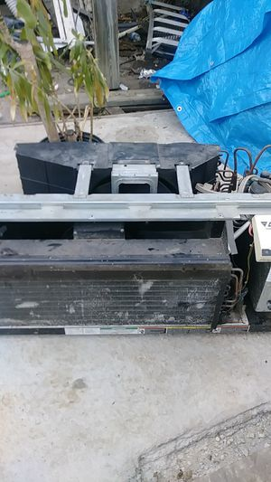Ac unit for Sale in Baltimore, MD