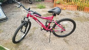 Women's bicycle for Sale in Battle Ground, WA