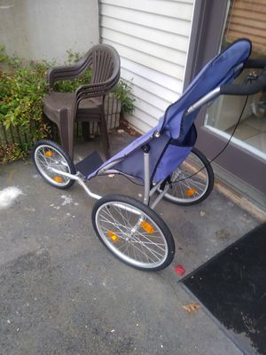 Baby stroller for Sale in Bristol, CT