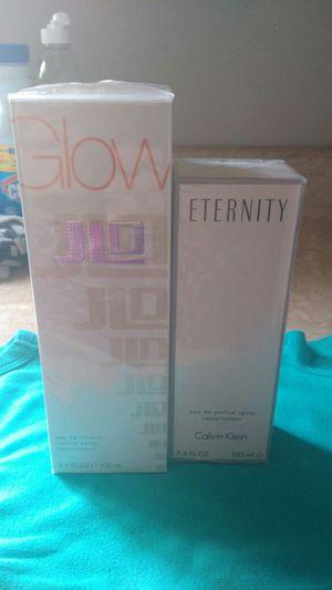 Lady perfume for Sale in Salt Lake City, UT