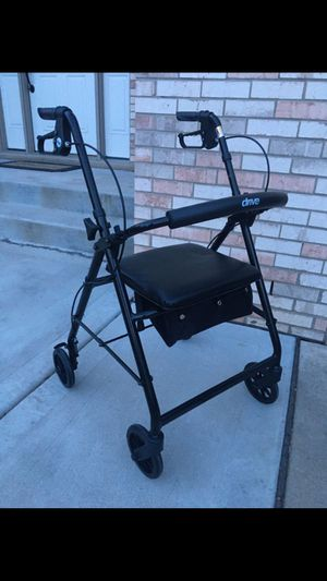 New walker for Sale in Darien, IL