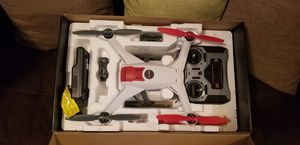 QX 350 Drone for Sale in Hartford, CT