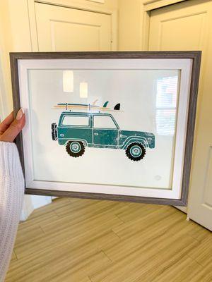 Newly Framed Laguna Beach Art for Sale in Phoenix, AZ