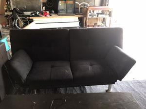 Futon/ couch for Sale in Redlands, CA