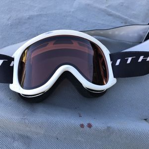 Kids MX Goggles For 4-6 Year Old for Sale in Chula Vista, CA