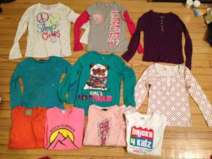 Kids clothes for Sale in Secaucus, NJ