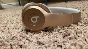 Beats Headphones for Sale in Milford Charter Township, MI