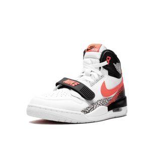 Jordan Hot Lava Men's Size 12 Nike for Sale in Brooklyn, NY