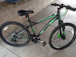 Huffy NIGHTHAWK for Sale in Oakdale, MN
