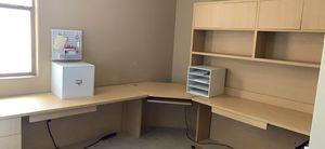 Corner Desk for Sale in Litchfield Park, AZ