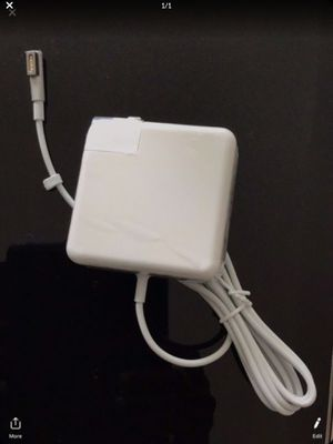 NEW, Charger for MacBook Pro LW085 for Sale in Washington, DC