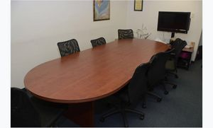 OFFICE LIQUIDATION SALE- EVERYTHING MUST GO for Sale in Los Angeles, CA