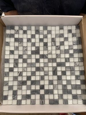 Emser Accent Tile (5 square feet) for Sale in Colorado Springs, CO