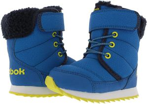 Reebok Infant/Toddler Snow Boots for Sale in New Haven, CT