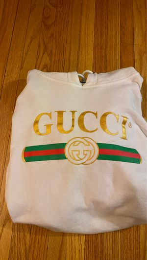 Gucci Jacket for Sale in Duarte, CA