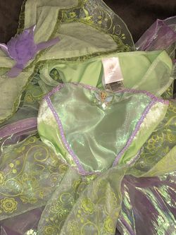 12-18months Tinker bell Costume for Sale in Orange Cove,  CA
